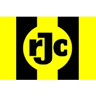 Vlag Roda JC Supporters flags Set