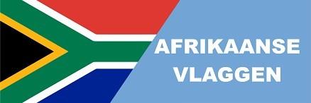 Op zoek naar een Afrikaanse vlaggen? Alle landen van Afrika kunt u bij wereldvlaggen.nl vinden.