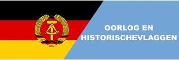 War / Historical / Collectors flags