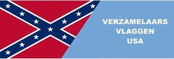 USA Historical Collectors Flags