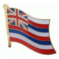Speldje Hawaii vlag Speldje