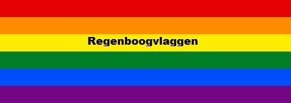 wereldvlaggen.nl