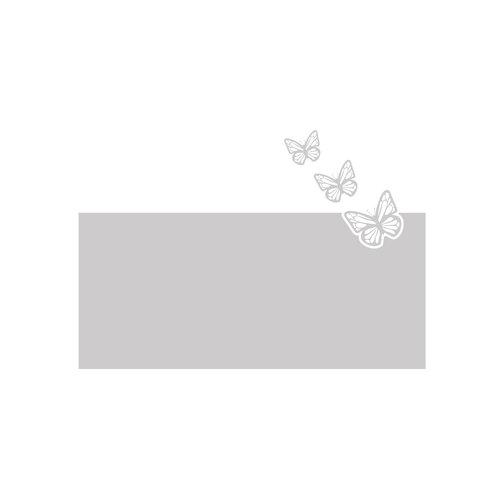 Raamfolie vlinders