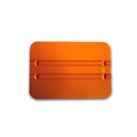 Rakel (voor het plakken van muurstickers of raamfolie)