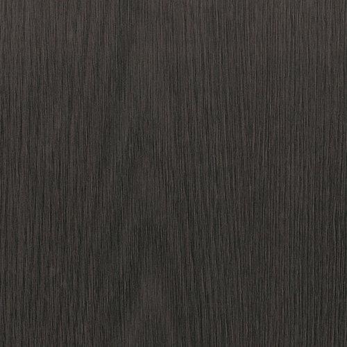 CT58 Faded grey wood
