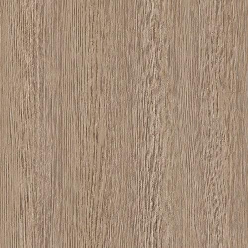 G0 Line oak structured