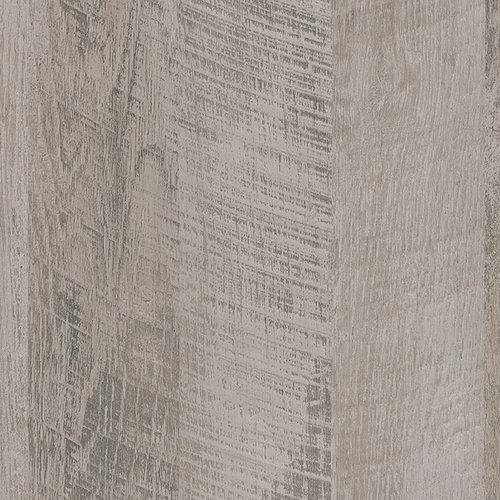 G6 Light grey wood