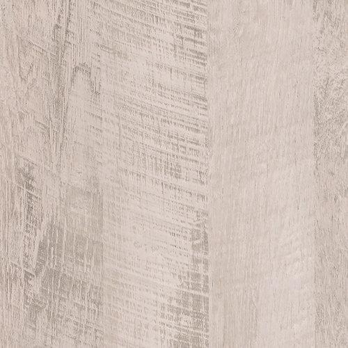 H10 Light grey wood panel