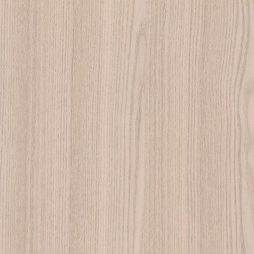 I9 Natural oak grain
