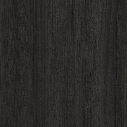 I10 Mario grey oak