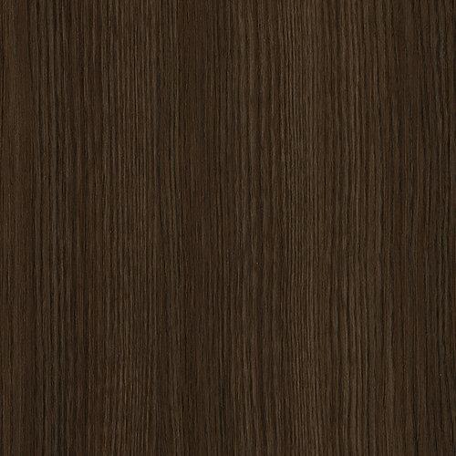 I11 Mario brown oak