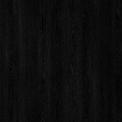 J2 Black wood