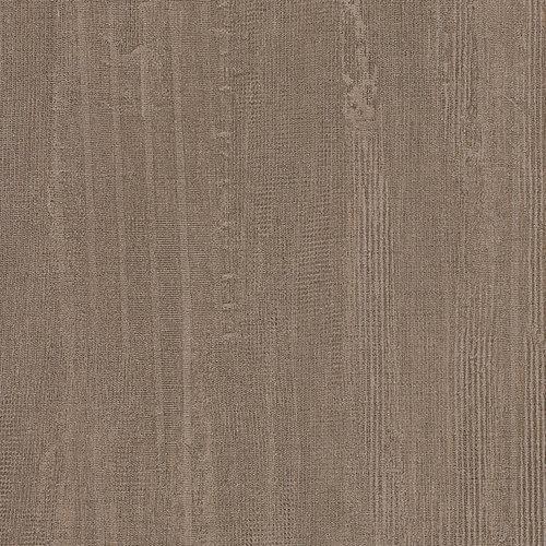 NE13 Shimmery golden wood