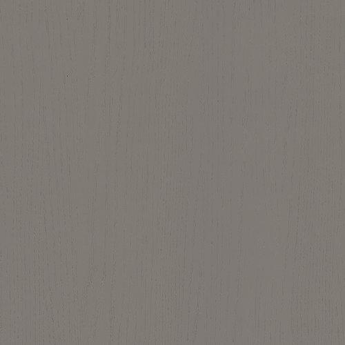 NE46 Grey ebony