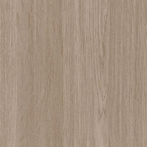 NE61 Cream grey oak