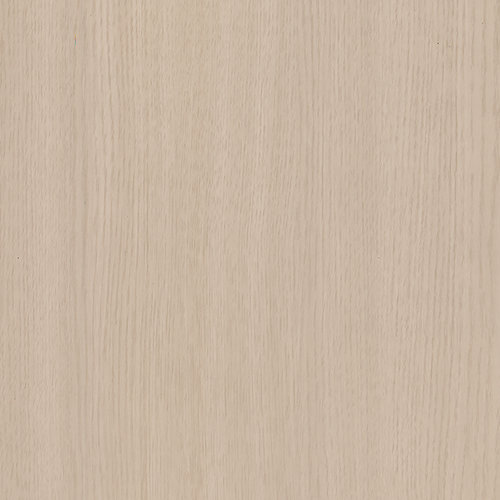 NE63 Light grey oak grain