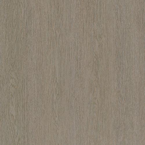NF28 Structured grey oak