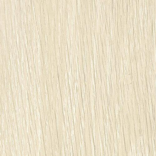 NF29 Structured cream oak