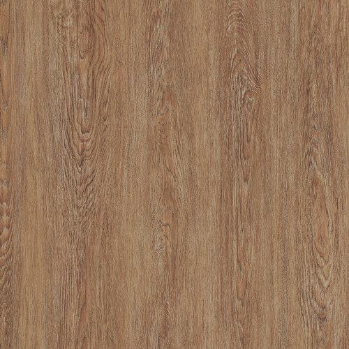 NF43 Structured oak