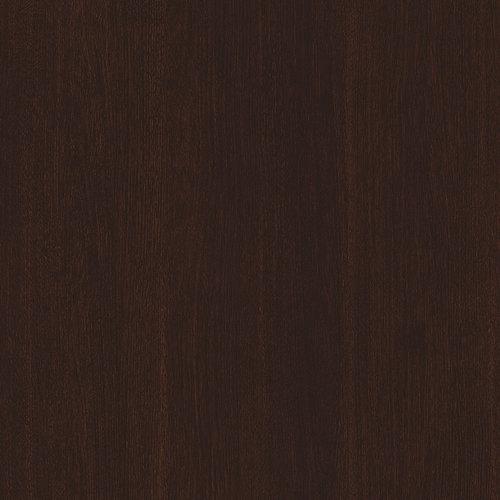 NF49 Smooth brown wood