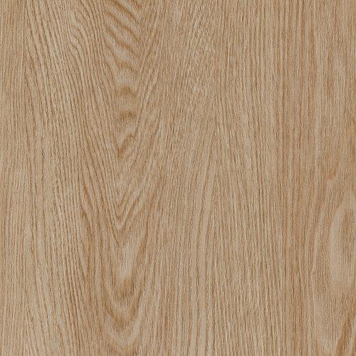 NF57 Faded oak