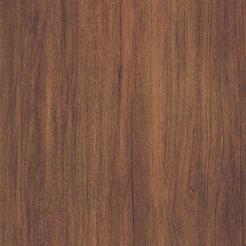 NF70 Brown oak