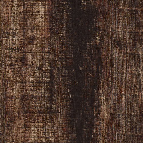 NF83 Driftwood brown