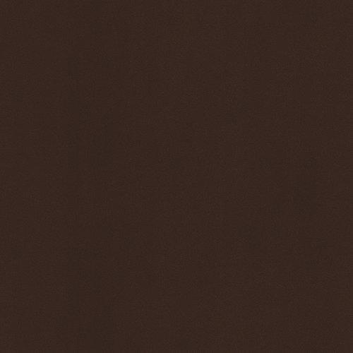 RM04 Brown chocolate