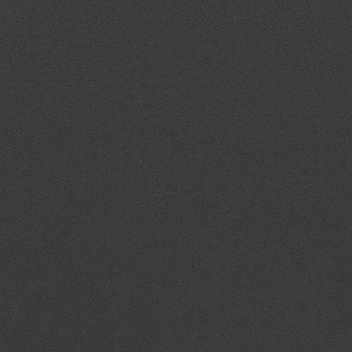 RM29 Anthracite grey