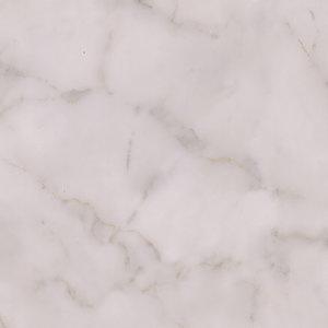 MK13 Light mat grey marble
