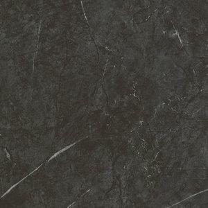 NF98 Structured marble dark
