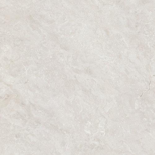 NG04 Cream marble