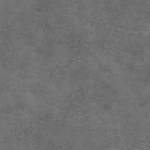 NE26 Dark grey concrete plaster