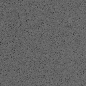 NE28 Dark granite