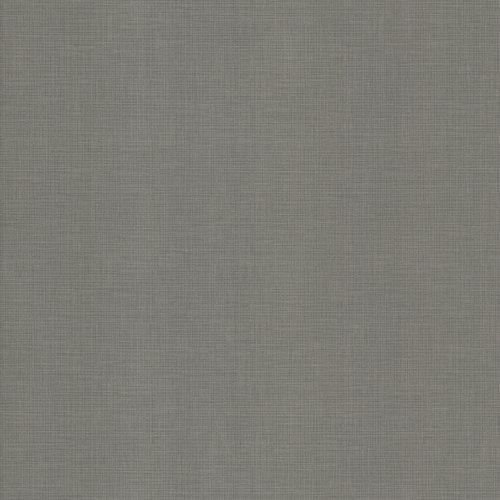 NE37 Silver & brown lined pattern