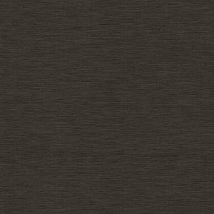 NE73 Mika dark black stripped pattern