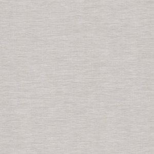 NE74 Mika light beige stripped pattern