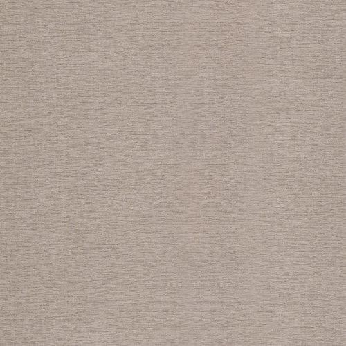ST02 Might beige mesh