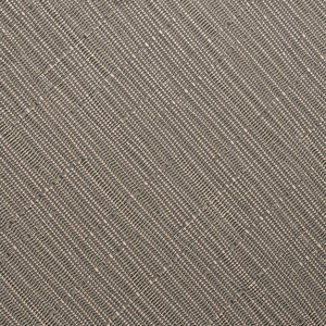 T10 Grey gold fabric