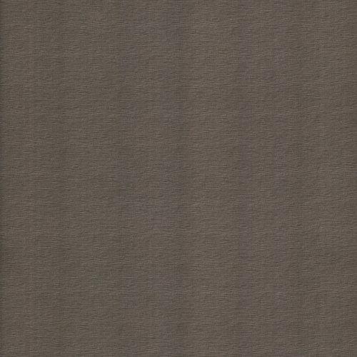 T12 Dark grey brushed fabric