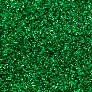 R12 Classic green