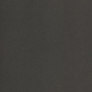 NE40 Grey leather