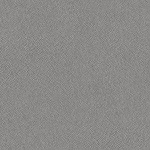 NE41 Light grey leather