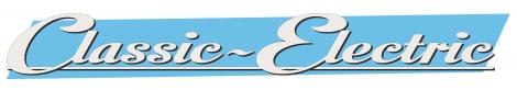 THPG bakeliet schakelmateriaal en aanverwante artikelen