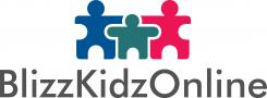 BlizzKidz Online