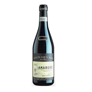 Amarone Valpolicella DOC 2009 750ml