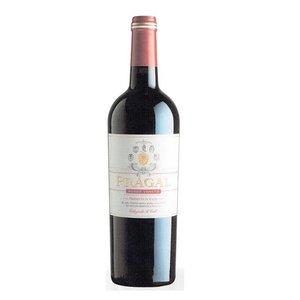 Tenuta Santa Maria Pràgal Igt Veneto 750 ml 2018