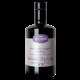 Olijfolie  Extra vergine Monocltivar  flesje 50 ml.