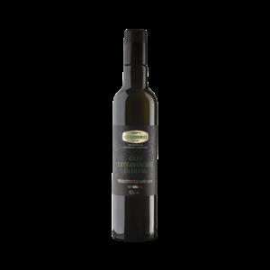 Desiderio Extra virgine olijfolie  0,50 liter