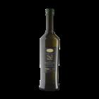 Desiderio Extra virgine olijfolie  0,75 liter